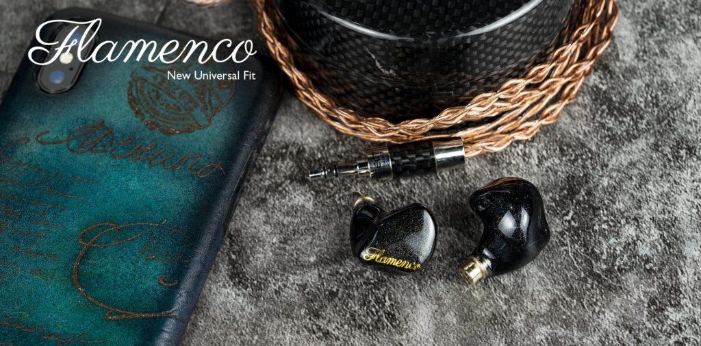 Jomo Audio Pte Ltd