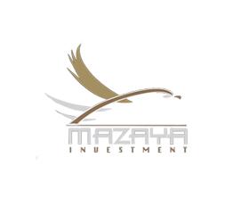 Mazaya Investment