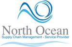 North Ocean Company WLL