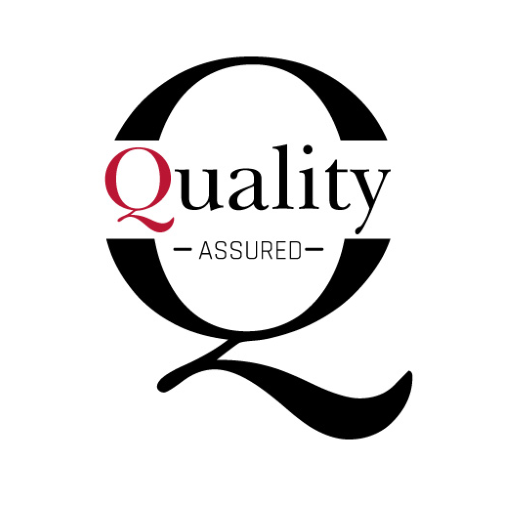 Quality in Business Certified Directory