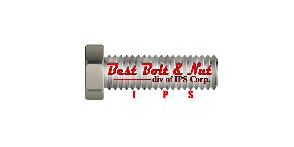 IPS of Louisiana Corp Best Bolt and Nut