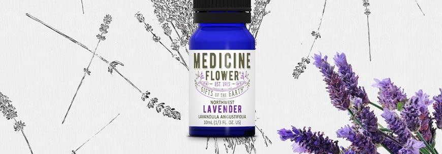 Medicine Flower LLC