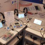 Metro Health Technologies