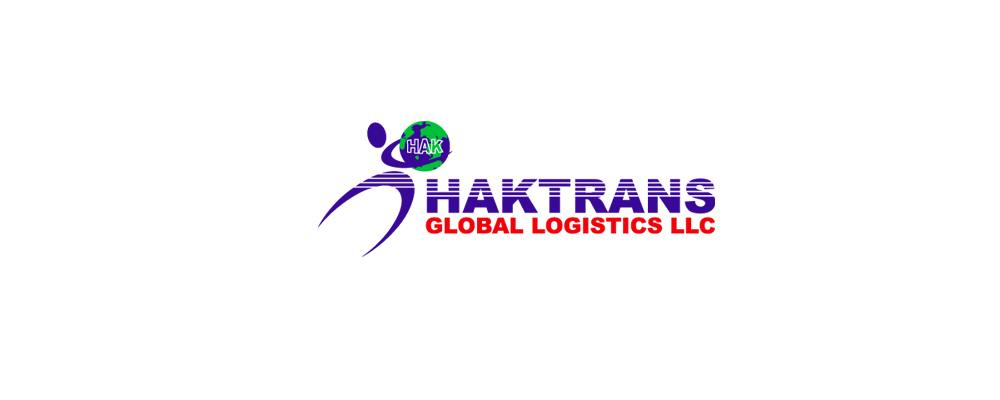 Haktrans Global Logistics LLC