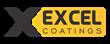 Excel Coatings