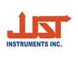 Just Instruments Inc.