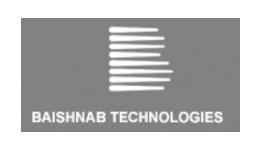 Baishnab Technologies Private Limited
