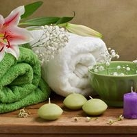 Beauty Therapy Training Australia Pty LTD