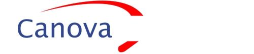 Canova Bancorp Inc.