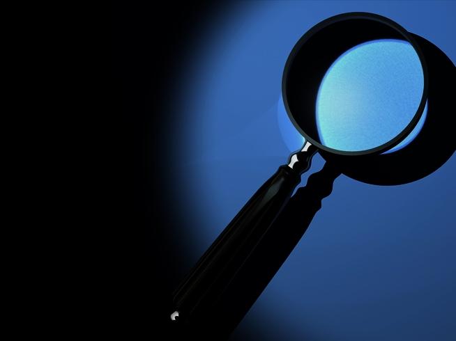 Corporate Investigations India Pvt Ltd