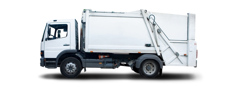 EMPIRE BINS PTY LTD