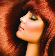Energie Hair Studio