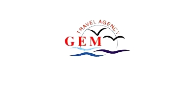 GEM TRAVEL AGENCY