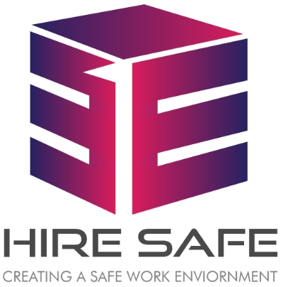 HireSafe Verification Services India Private Limited