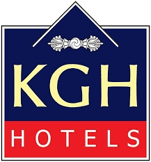 KGH Group of Hotels and Resorts