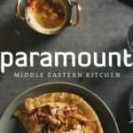 Paramount Fine Foods Erin Mills