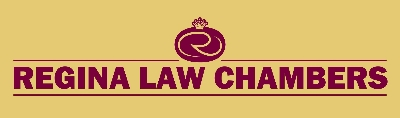 REGINA LAW CHAMBERS