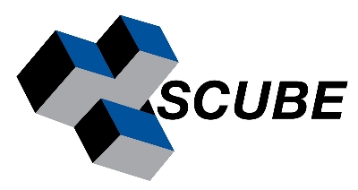 Scube Scientific Software Solutions Pvt Ltd