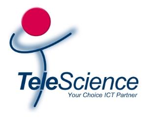 TeleScience Pte Ltd