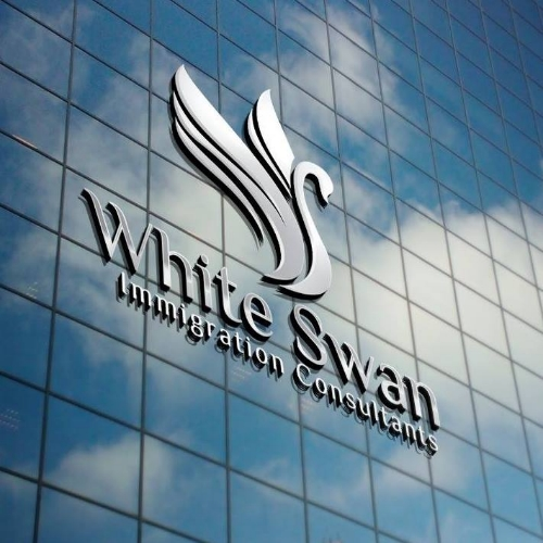 WHITE SWAN IMMIGRATION CONSULTANTS