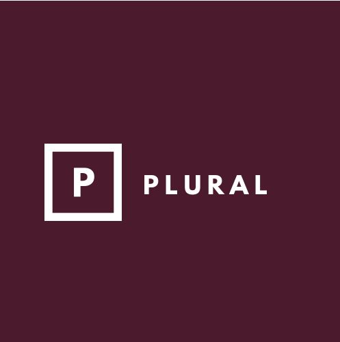 Plural Solutions Private Limited
