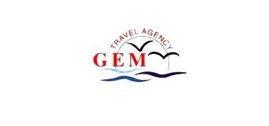 GEM TRAVEL AGENCY