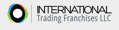 International Trading Franchises