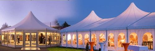 Shadman Tents Ind LLC
