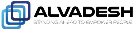 Alvadesh Technologies Solutions Pvt. Ltd