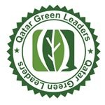 Qatar Green Leaders