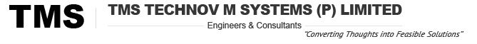 TMS Technov M Systems Pvt Limited