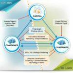 Celadon Capital (Malaysia) Sdn Bhd