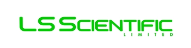 LS Scientific Limited