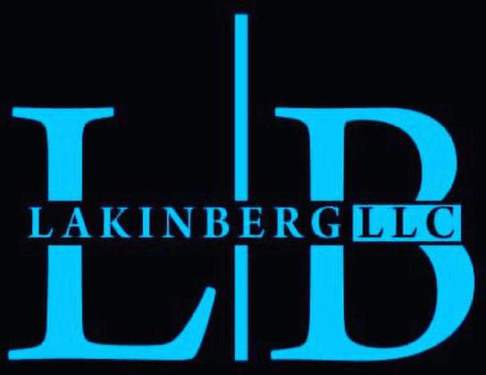 LAKINBERG LLC
