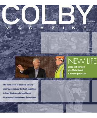 Barry W. Colby & Associates