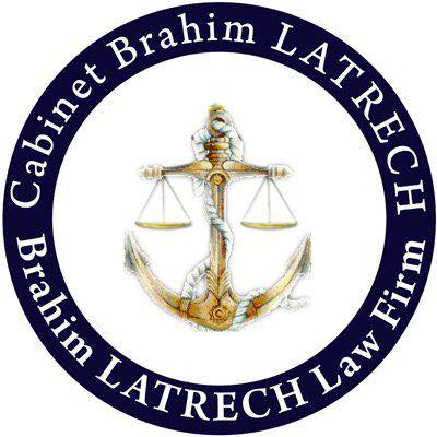 Dr.Brahim LATECH Law Office