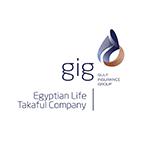 GIG Life - Takaful