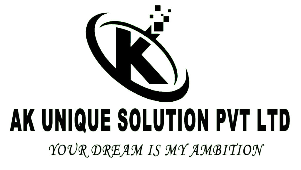 Akunique Solution Private Limited