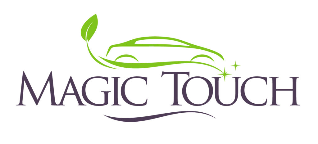 Magic Touch Surface Chemicals Sdn Bhd