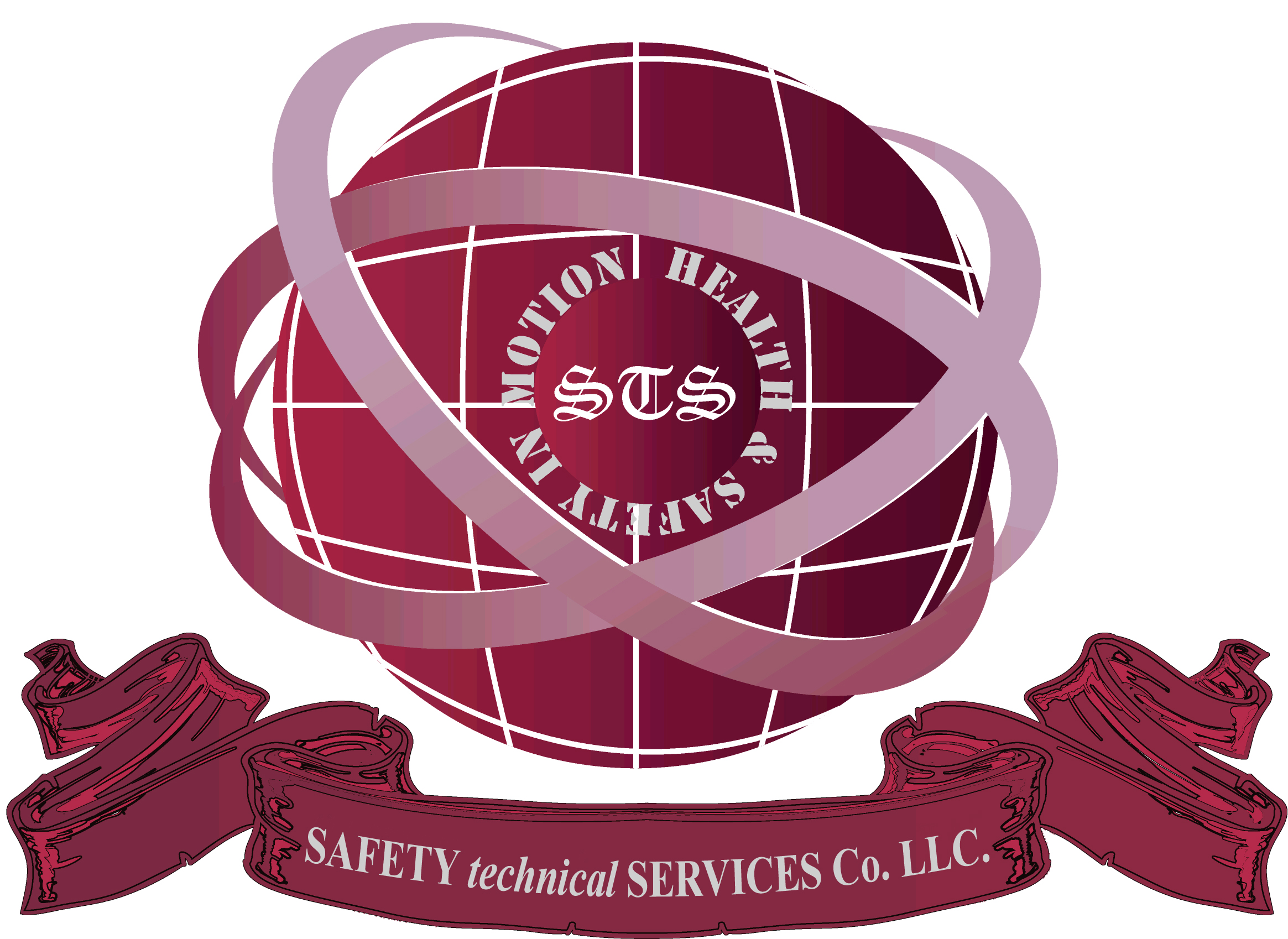 Safety Technical Services Ltd.