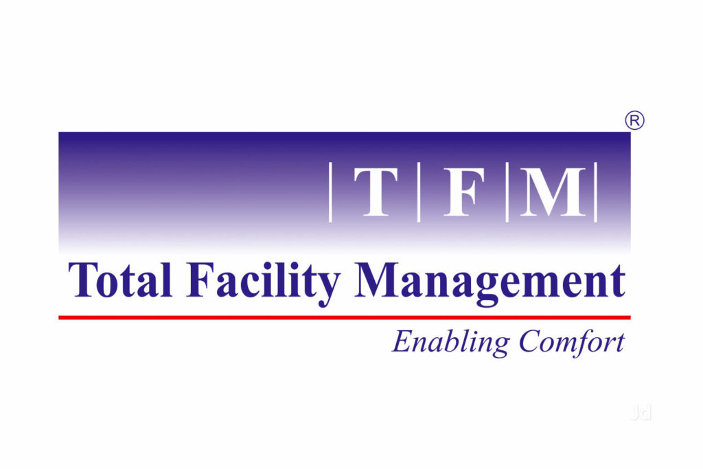 Total Facility Management Pvt Ltd