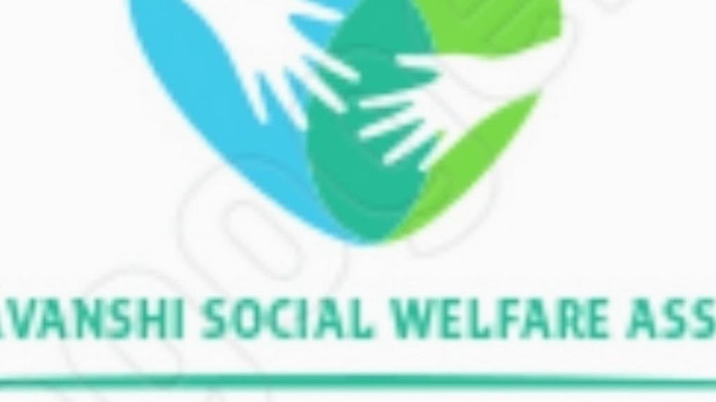 Chandravanshi Social Welfare Foundation