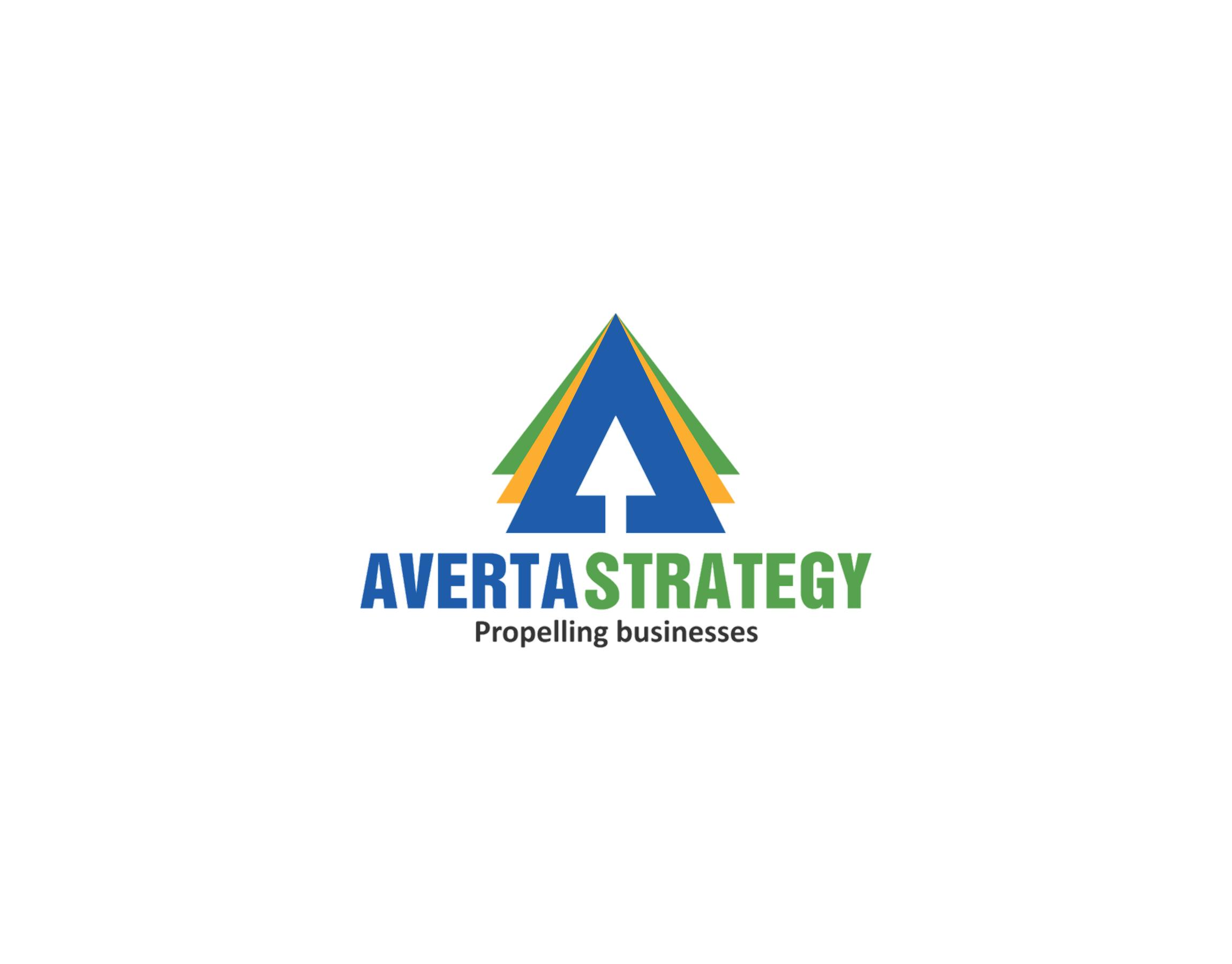 Averta strategy pvt ltd.