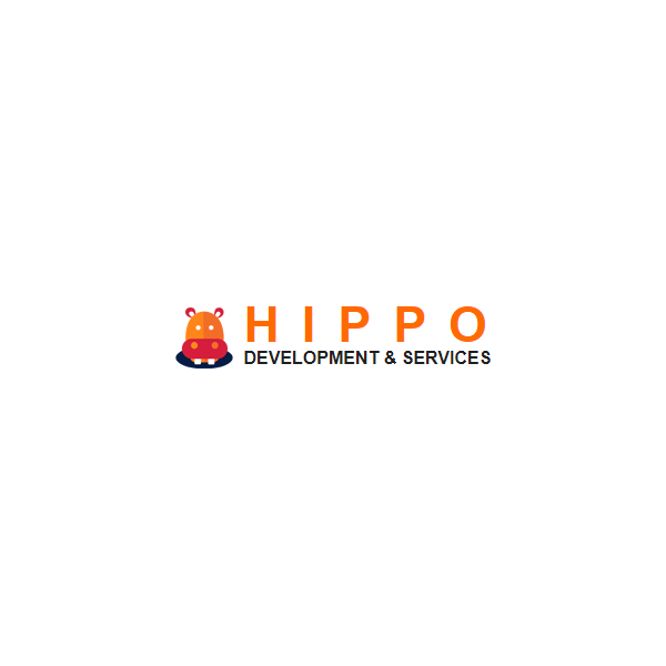 Fortuity-hippo India Llp