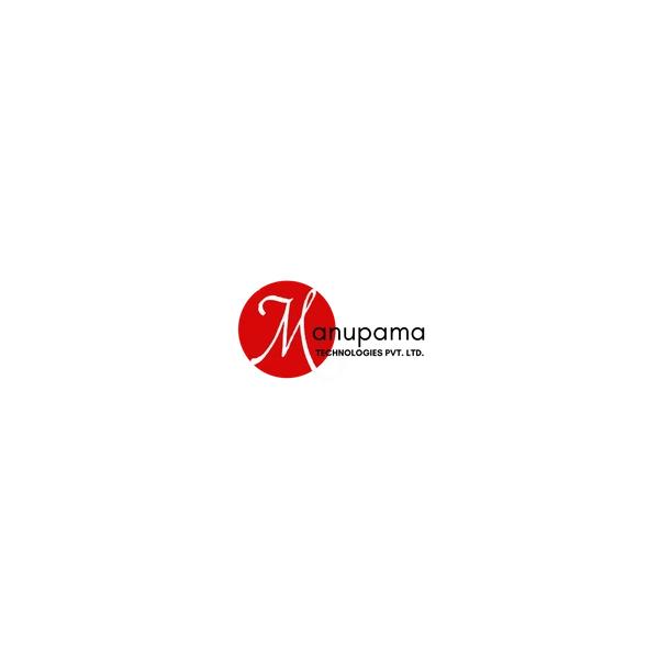 Manupama Technologies Pvt. Ltd.
