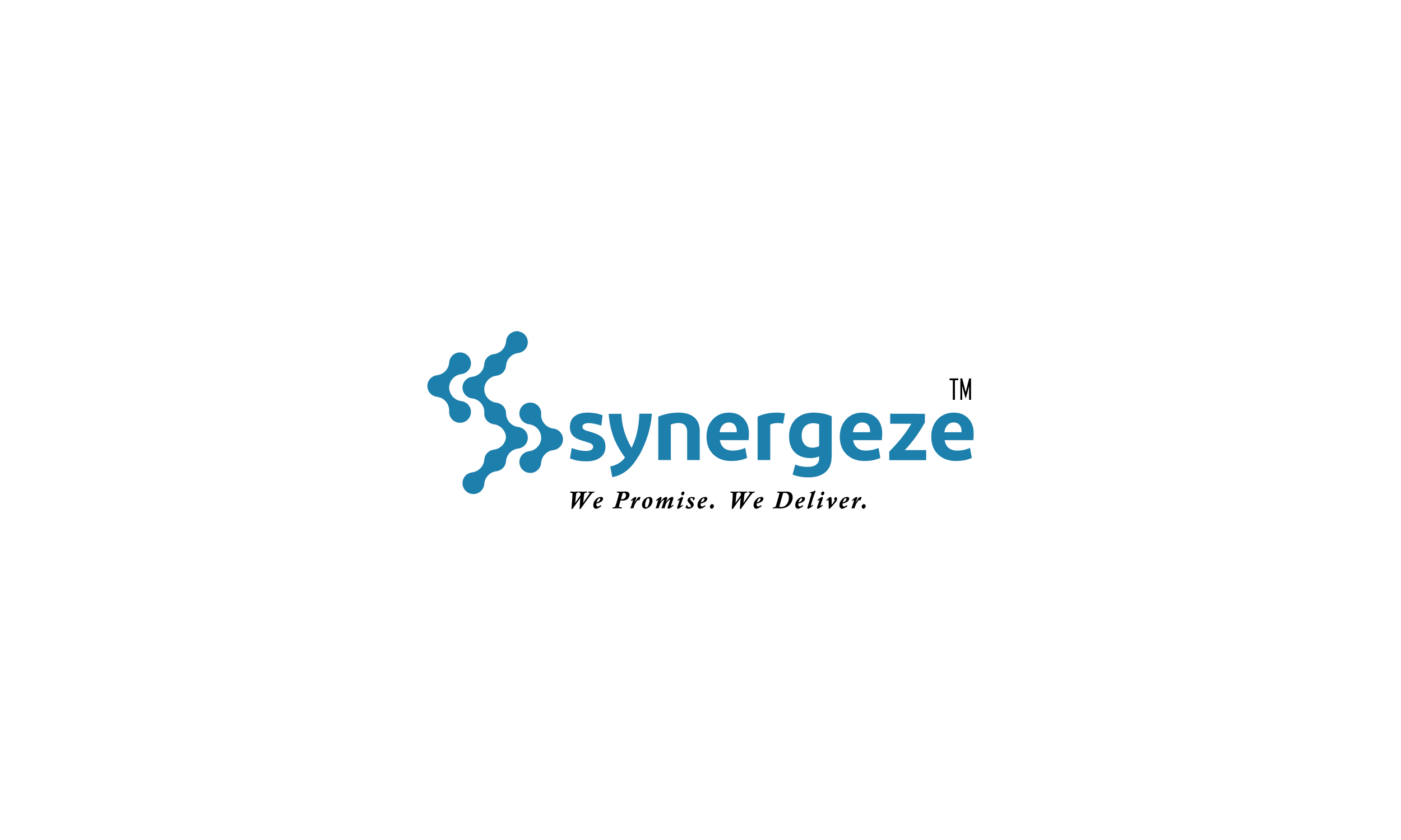 Synergeze Consultants Pvt Ltd