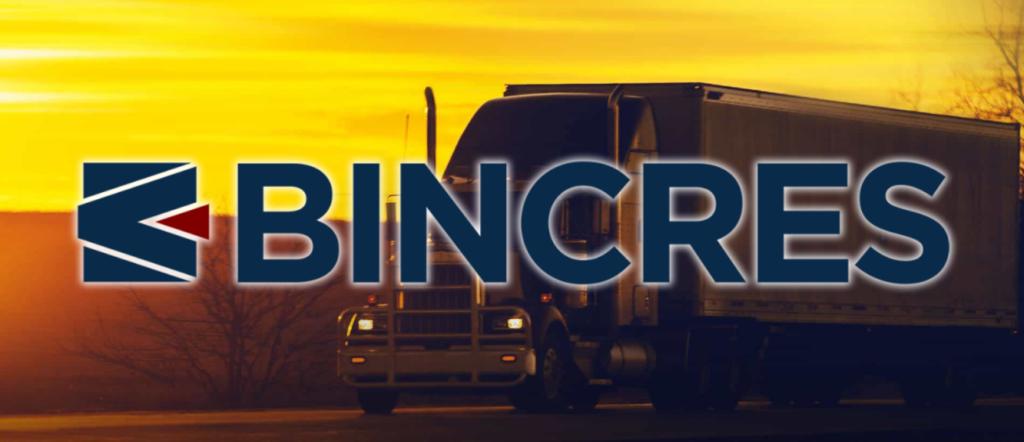 Bincres