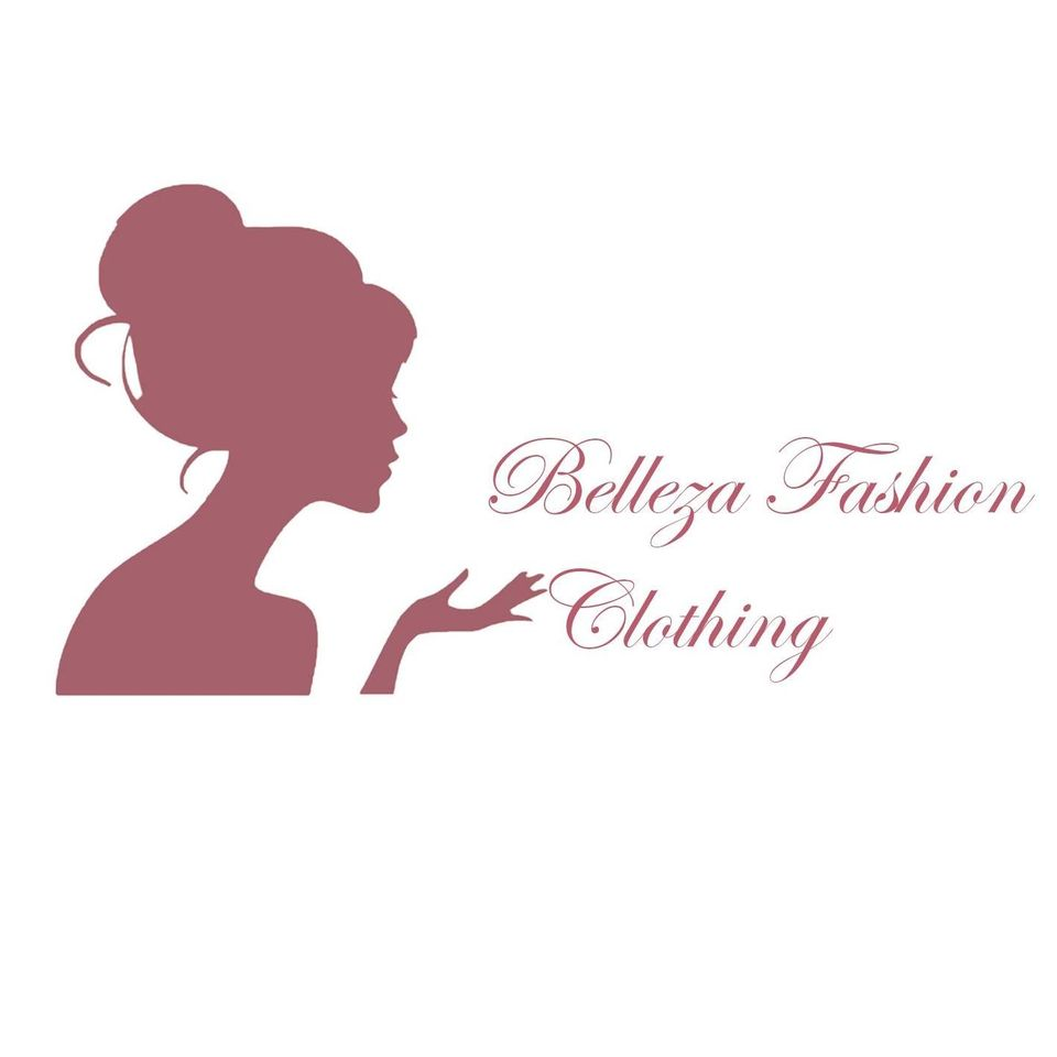 Belleza Fashion