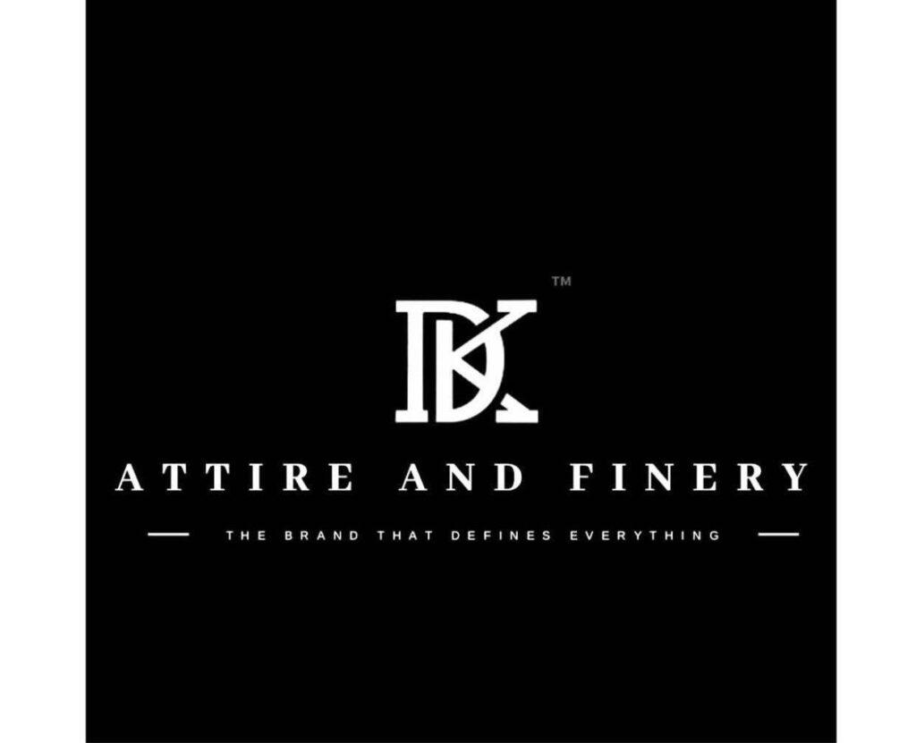 Dasari Keshava Attire and Finery Private Limited
