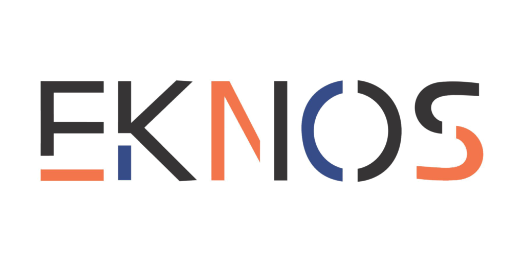 EKNOS India Private Limited